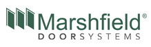 Marshfield Commercial Interior Doors