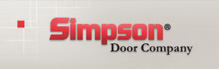 Simpson Door Compay - Premium Entry Doors